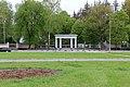Вінниця, вул. М. Пирогова 155, Садиба М.І. Пирогова.jpg