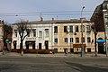 Вінниця, вул. Соборна 76, Прибутковий будинок.jpg