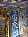 Гатчинский дворец, спальня императрицы Марии Федоровны.jpg