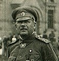 Генерал-майор Вишневский Евгений Кондратьевич.jpg