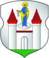 Герб Барысава.png