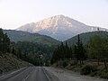 Гора Тахталы 13.jpg