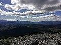 Гора Хом'як восени.jpg