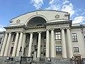 Государственный банк на Баумана.jpg