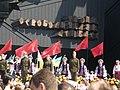 День Победы в Донецке, 2010 039.JPG