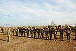 Десантники-резервісти здійснили понад 600 стрибків з парашутом (30044991081).jpg