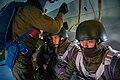 Десант Нацгвардії успішно виконав завдання у небі IMG 1288 (29728332580).jpg