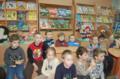 Дети Детского сада №135 в Нижегородской Библиотеке.png