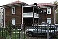 Дом, в котором размещались штаб Красной гвардии 2.jpg