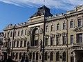 Дом Первого СПб общества взаимного кредита наб. кан. Грибоедова, 13 11.JPG