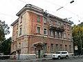 Доходный дом, Нижний Новгород, Большая Печерская улица, 3.jpg