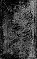 Елисаветинская Библия Новый Завет церковно-славянский (1751).pdf
