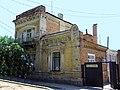 Жилой дом архитектора В.Н. Куликова.JPG