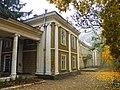 Заліщики Палац барона Бруніцького 1.jpg