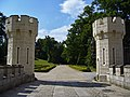 Замок Глубока-над-Влтавой - panoramio (14).jpg