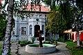 Зграда Историјског архива у Зајечару 01.jpg