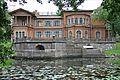 Здание дачи Громова, фасад.jpg