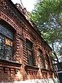 Здание доходного дома Н.А. Сыромятникова год постройки 1908 памятник архитектурыIMG 1914.jpg