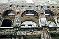 Здание рабочего клуба им. А.К. Чумака до реставрации - детали архитектуры внутри2.jpg