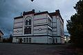 Здание сортвальского лицея 1.jpg