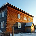 Ильинский - panoramio (3).jpg