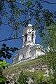 Иоанно-Предтеченская церковь (Реж Орлова гора) 8.jpg