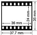 Кадр 24×36 мм.jpg