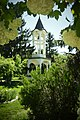 Капиновският манастир.jpg