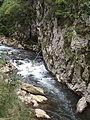 Клисура реке Јерме 10.JPG