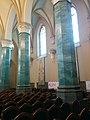 Костел органный зал.jpg