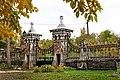 Костьол-мавзолей Потоцьких4.jpg
