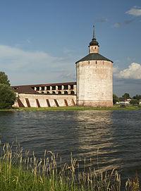 Кузнецкая башня.jpg