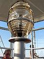 Лампа в середені маяка.JPG