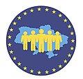 Логотип спілки «Платформа Громадянської Солідарності - Мир та Народовладдя».jpg