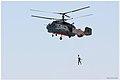 Льотна зміна у морських авіаторів (26765794603).jpg