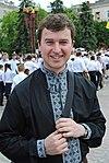 Максим Черкашин - 11056842.jpg