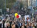 Марш мира Москва 21 сент 2014 L1450496.jpg