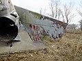 Миг-23 в селе Кремово Приморский край 7.JPG