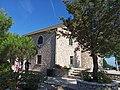 Монастир Пантократор7.jpg