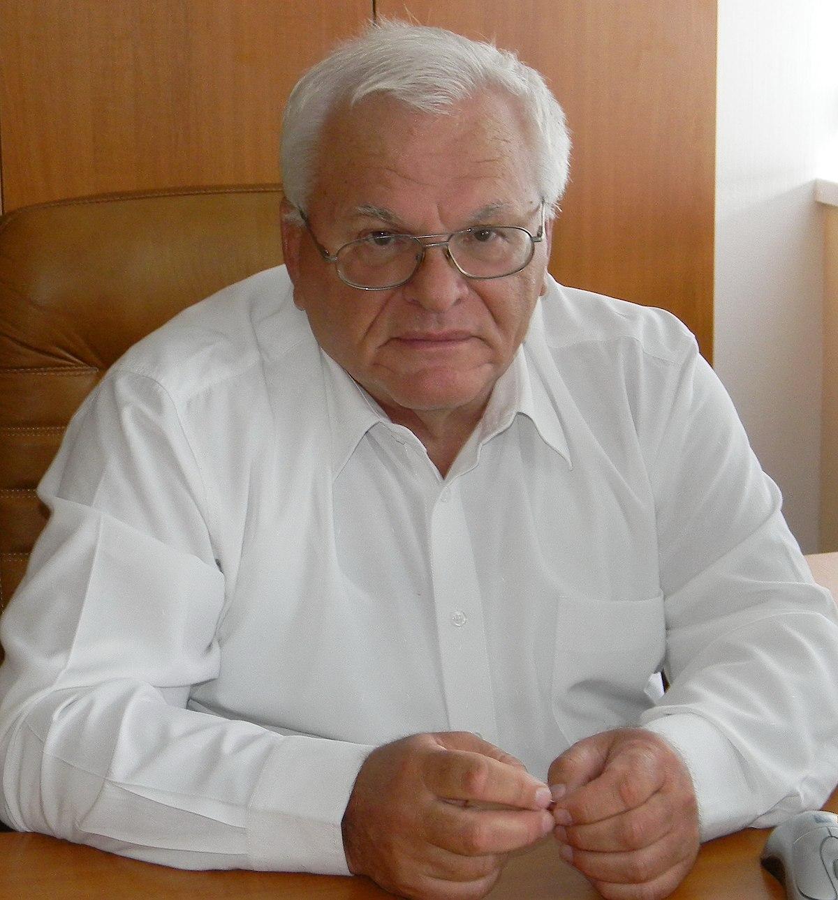 Шахтёр футбольный клуб Донецк  Википедия