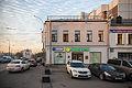 Москва, Школьная улица, 11.jpg