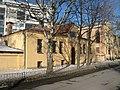 Московский пр. 99 04.jpg