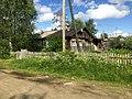 Мотко (посёлок) 2.jpg