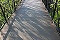 Міст пішохідний IMG 5471.jpg