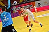 М20 EHF Championship BLR-SUI 28.07.2018 SEMIFINAL-5654 (43647526772).jpg