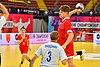 М20 EHF Championship FIN-GBR 28.07.2018-5095 (43640746302).jpg