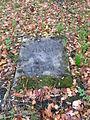 Надгробие А. И. Пальма.JPG