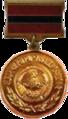Народный художник Армянской ССР.png