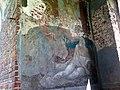 Настенная фреска-2.jpg