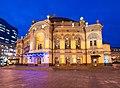 Національна опера вночі, Київ.jpg